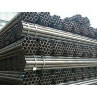 昆明焊管价格 1.5寸(3.5)1寸(2.5)Q215A焊管今日报价 15812137463