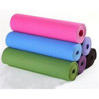 家用瑜伽垫,郴州瑜伽垫,兴翔橡塑科枝(在线咨询)