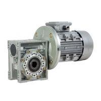 RV蜗轮蜗杆减速机选型上海诺广 型号齐全库存充足