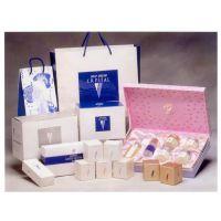 成都纸盒印刷厂-包装盒印刷-成都礼品盒包装厂家