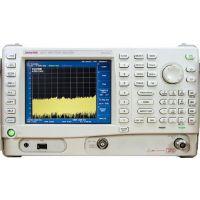 专业快速维修/出租频谱分析仪爱德万U3741系列