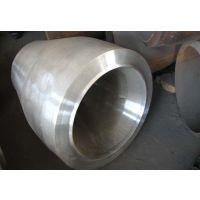 渤洋优质不锈钢异径管厂家直销