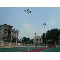 玉林陆川县特殊定制球场灯杆的厂家,球场灯杆批发