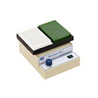 微量振荡器 MH-1 4-6块微量板块快速振荡 增强型工程塑料成型 JSS/金时速