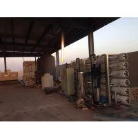 北京反渗透设备,RO纯水设备生产厂家,设备更换维修