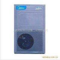 供应美的空气源热水机组 容积(L): 200以上