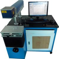 海宁CO2激光打标机/平湖激光雕刻机打码刻字机维修/桐乡激光设备更换