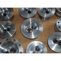 厂家出售各型号PVC挤出机合流芯,51锥双合流芯 双螺杆塑机配件