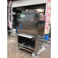 长沙华腾果木炉厂家直供果木炉设备,果木牛扒炉设备,果木牛排炉设备