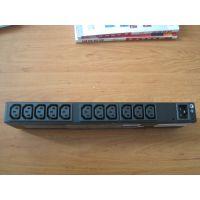 戴尔13口PDU电源插座