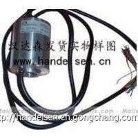 德国Danotherm Electric CBH 165 C H 5R0 414