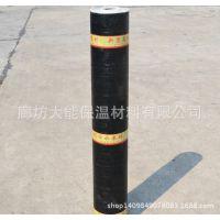 改性沥青防水卷材,聚合胎改性沥青防水卷材,sbs防水卷材
