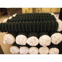 供应山坡防护网 护坡网 铁丝勾花网