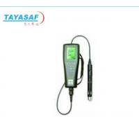 @ 美国YSI牌 现货 国际直购 Pro2030水质分析仪 **