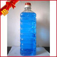 批发(零售)防冻液染料 防冻液染色剂