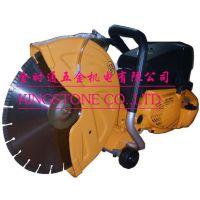 无齿锯D65,手提式汽油切割机,无齿锯,消防无齿锯,内燃切割机