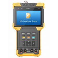 阳江工程宝测试仪|网络IPC工程宝测试仪|监控工程宝测试仪|动钛工程宝