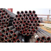龙丽金属(已认证),吴忠20号钢管,超低价格,20号钢管
