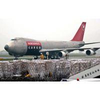 广州空运进口报关的费用是多少?需要什么单证资料?清关需要多长时间?