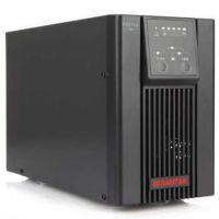 山特C1K 山特ups电源 在线式1K电源 内置电池 标机