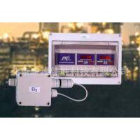 美国ATI漏氯报警仪A14/A11-11-0010-1-1美国原装进口氯气报警装置