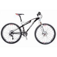 TYRELL自行车官网*德国泰勒自行车批发零售