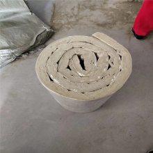 大容器保温隔热选择岩棉毡维护费用低