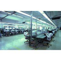 工艺礼品项目合作定制生产 企业个人公司宣传品 加工制作生产