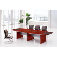 供应迪欧办公家具实木会议桌中国十大办公家具品牌