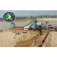 深水电动挖沙船(在线咨询)、挖沙船、青州挖沙船多少钱