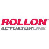 ROLLON线性导轨