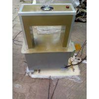 忠磁厂价现货供应TCK-12 200*30框式退磁器质优价廉质保一年终生维修