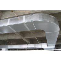 管道铁皮保温防腐施工资质 通风管道保温施工