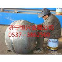 焊接空心球厂家直销/恒兴加工定制空心焊接球保证质量