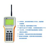 北京昆仑海岸无线中转信号记录仪JRFR-2-25价格