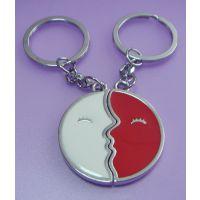 香港高档品牌钥匙扣厂家 澳门专业生产各种款式钥匙扣
