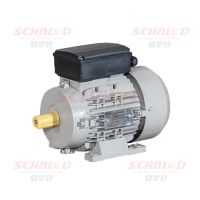 AC Motoren防水电机 德国进口