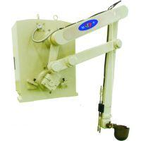 中山给汤机/湛江压铸自动化设备/旭丰压铸机器手/浇铸汤机/铸造设备改造