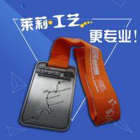 金属奖牌定做,广州奖牌厂家,欢迎新老客户前来咨询