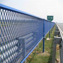 旺来隔离围墙网 围墙栅栏网 设备防护网
