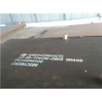 Q235NH耐候板切割促销