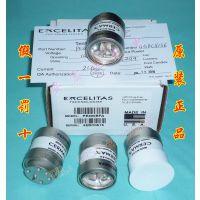 美国进口PE300BFA 珀金埃尔默/Perkinelmer 300W胃镜氙灯