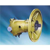 变量泵|晶创液压|变量泵修理