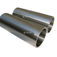 供应海水淡化设备用钛管道