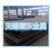 厂家批发40Cr钢板 40cr合金钢棒 调质零件用高耐磨钢板