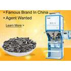 High Efficiency Sunflower Seed Machine For Packing Cashew Nut