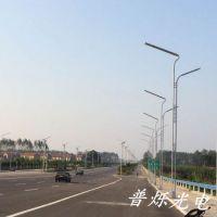 望江专业生产厂区停车场厂路灯LED路灯钢制高杆灯金豆批发——哪里有售优质的LED路灯