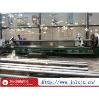 利兴机械(图)|10米大型丝杠|青岛大型丝杠