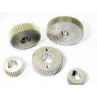 禾鼎纺织机械齿轮