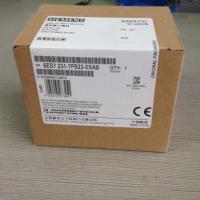 西门子 6ES7231-7PB22-0XA8 热电阻输入模块